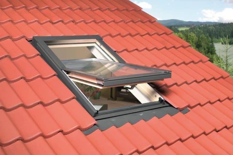 pose de fenetre de toit 91 installateur velux eric Couvreur